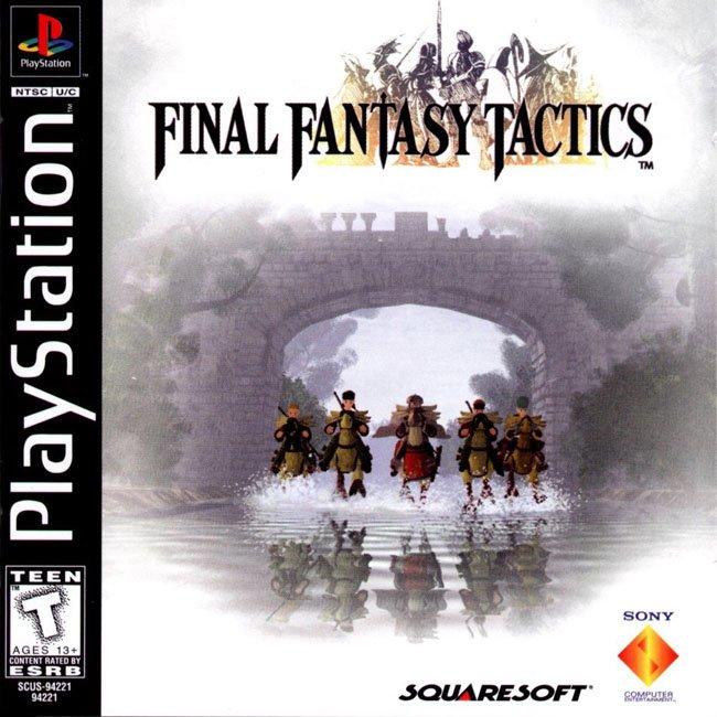 Top 10 Mejores RPG en Desocupados-Cali Final_fantasy_tactics