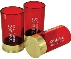 shotgun-shot-glasses