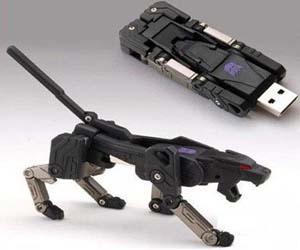 transformers-usb-drive