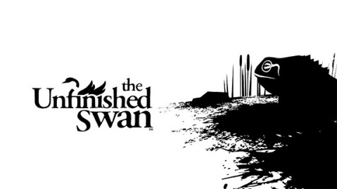 the-unfinished-swan-announcement-